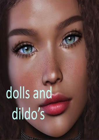 bannerdoll virtual sex girlfirend sexdills live dolls dildo vibrators lovesense cybersex